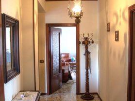 Agenzia Immobiliare Caporalini - Appartamento - Annuncio SS702 - Foto: 6