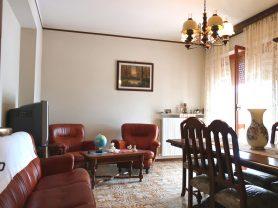 Agenzia Immobiliare Caporalini - Appartamento - Annuncio SS702 - Foto: 7