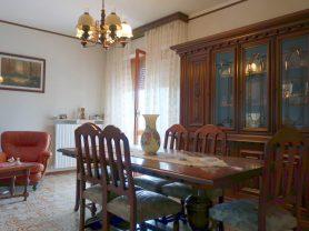 Agenzia Immobiliare Caporalini - Appartamento - Annuncio SS702 - Foto: 8