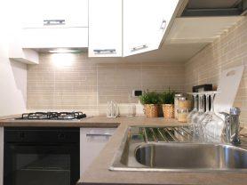 Agenzia Immobiliare Caporalini - Appartamento - Annuncio SS703 - Foto: 12