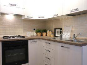 Agenzia Immobiliare Caporalini - Appartamento - Annuncio SS703 - Foto: 13