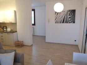 Agenzia Immobiliare Caporalini - Appartamento - Annuncio SS703 - Foto: 14
