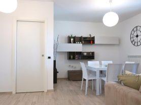 Agenzia Immobiliare Caporalini - Appartamento - Annuncio SS703 - Foto: 15
