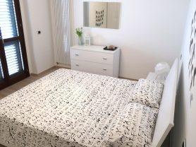 Agenzia Immobiliare Caporalini - Appartamento - Annuncio SS703 - Foto: 17