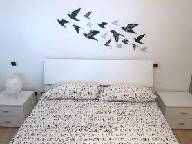Agenzia Immobiliare Caporalini - Appartamento - Annuncio SS703 - Foto: 19