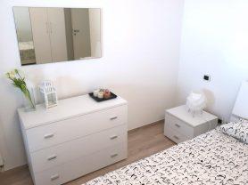 Agenzia Immobiliare Caporalini - Appartamento - Annuncio SS703 - Foto: 21