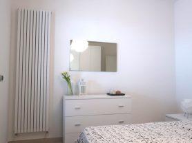 Agenzia Immobiliare Caporalini - Appartamento - Annuncio SS703 - Foto: 22