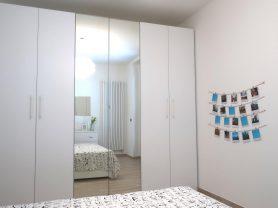 Agenzia Immobiliare Caporalini - Appartamento - Annuncio SS703 - Foto: 23
