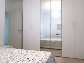 Agenzia Immobiliare Caporalini - Appartamento - Annuncio SS703 - Foto: 24