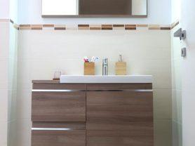 Agenzia Immobiliare Caporalini - Appartamento - Annuncio SS703 - Foto: 26