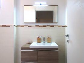 Agenzia Immobiliare Caporalini - Appartamento - Annuncio SS703 - Foto: 27