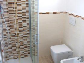 Agenzia Immobiliare Caporalini - Appartamento - Annuncio SS703 - Foto: 30