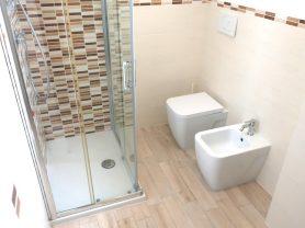 Agenzia Immobiliare Caporalini - Appartamento - Annuncio SS703 - Foto: 31