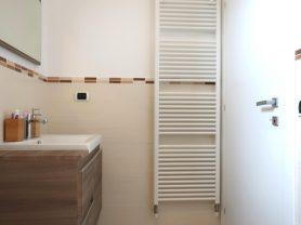 Agenzia Immobiliare Caporalini - Appartamento - Annuncio SS703 - Foto: 35