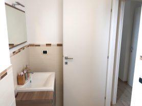 Agenzia Immobiliare Caporalini - Appartamento - Annuncio SS703 - Foto: 36