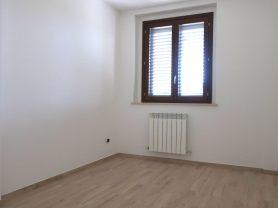 Agenzia Immobiliare Caporalini - Appartamento - Annuncio SS703 - Foto: 37