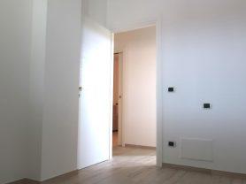Agenzia Immobiliare Caporalini - Appartamento - Annuncio SS703 - Foto: 39