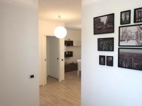 Agenzia Immobiliare Caporalini - Appartamento - Annuncio SS703 - Foto: 40