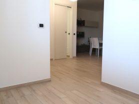 Agenzia Immobiliare Caporalini - Appartamento - Annuncio SS703 - Foto: 41