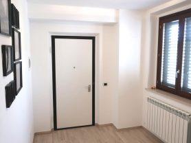 Agenzia Immobiliare Caporalini - Appartamento - Annuncio SS703 - Foto: 44