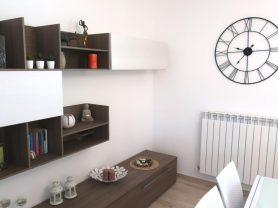 Agenzia Immobiliare Caporalini - Appartamento - Annuncio SS703 - Foto: 6