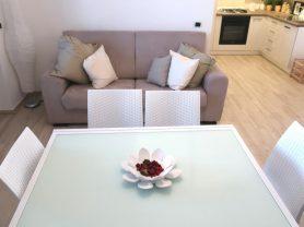 Agenzia Immobiliare Caporalini - Appartamento - Annuncio SS703 - Foto: 8