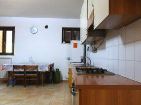 Agenzia Immobiliare Caporalini - Appartamento - Annuncio SS709 - Foto: 10
