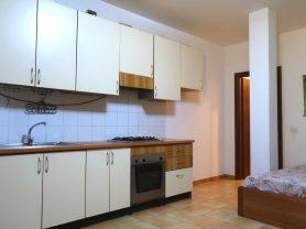 Agenzia Immobiliare Caporalini - Appartamento - Annuncio SS709 - Foto: 11
