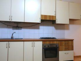 Agenzia Immobiliare Caporalini - Appartamento - Annuncio SS709 - Foto: 12