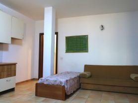 Agenzia Immobiliare Caporalini - Appartamento - Annuncio SS709 - Foto: 13