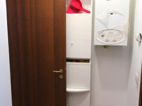Agenzia Immobiliare Caporalini - Appartamento - Annuncio SS709 - Foto: 14