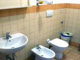 Agenzia Immobiliare Caporalini - Appartamento - Annuncio SS709 - Foto: 15