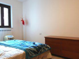 Agenzia Immobiliare Caporalini - Appartamento - Annuncio SS709 - Foto: 17