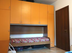 Agenzia Immobiliare Caporalini - Appartamento - Annuncio SS709 - Foto: 19