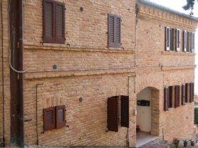 Agenzia Immobiliare Caporalini - Appartamento - Annuncio SS709 - Foto: 3