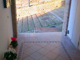 Agenzia Immobiliare Caporalini - Appartamento - Annuncio SS709 - Foto: 5