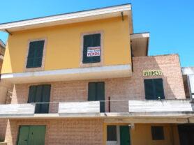 Agenzia Immobiliare Caporalini - Villa - Annuncio SR589 - Foto: 11