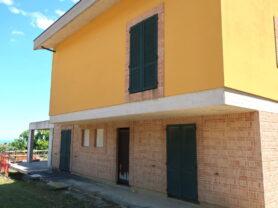 Agenzia Immobiliare Caporalini - Villa - Annuncio SR589 - Foto: 3