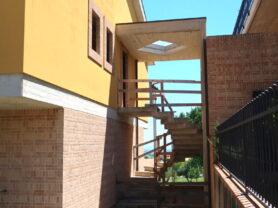 Agenzia Immobiliare Caporalini - Villa - Annuncio SR589 - Foto: 4