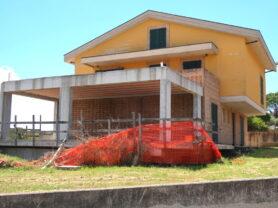 Agenzia Immobiliare Caporalini - Villa - Annuncio SR589 - Foto: 5