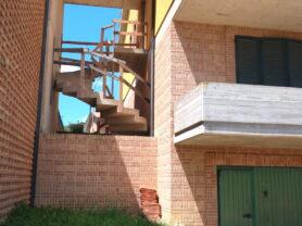 Agenzia Immobiliare Caporalini - Villa - Annuncio SR589 - Foto: 8