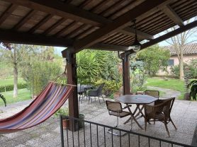 Immobiliare Caporalini real-estate agency - Villa - Ad SR533 - Picture: 19