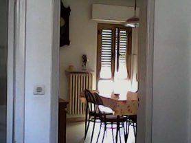 Immobiliare Caporalini real-estate agency - Detached house - Ad SR560 - Picture: 10