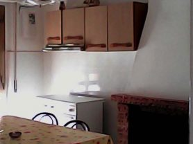 Immobiliare Caporalini real-estate agency - Detached house - Ad SR560 - Picture: 8