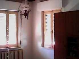 Immobiliare Caporalini real-estate agency - Detached house - Ad SR560 - Picture: 4