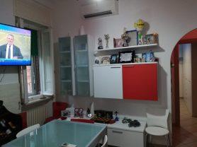 Agenzia Immobiliare Caporalini - Appartamento - Annuncio SR537 - Foto: 7