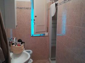 Agenzia Immobiliare Caporalini - Appartamento - Annuncio SR537 - Foto: 6