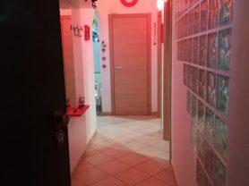 Agenzia Immobiliare Caporalini - Appartamento - Annuncio SR537 - Foto: 5