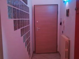 Agenzia Immobiliare Caporalini - Appartamento - Annuncio SR537 - Foto: 4