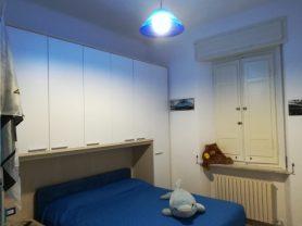 Agenzia Immobiliare Caporalini - Appartamento - Annuncio SR537 - Foto: 2